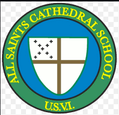 All Saints Cathedral Schools