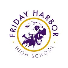 Friday Harbor High School