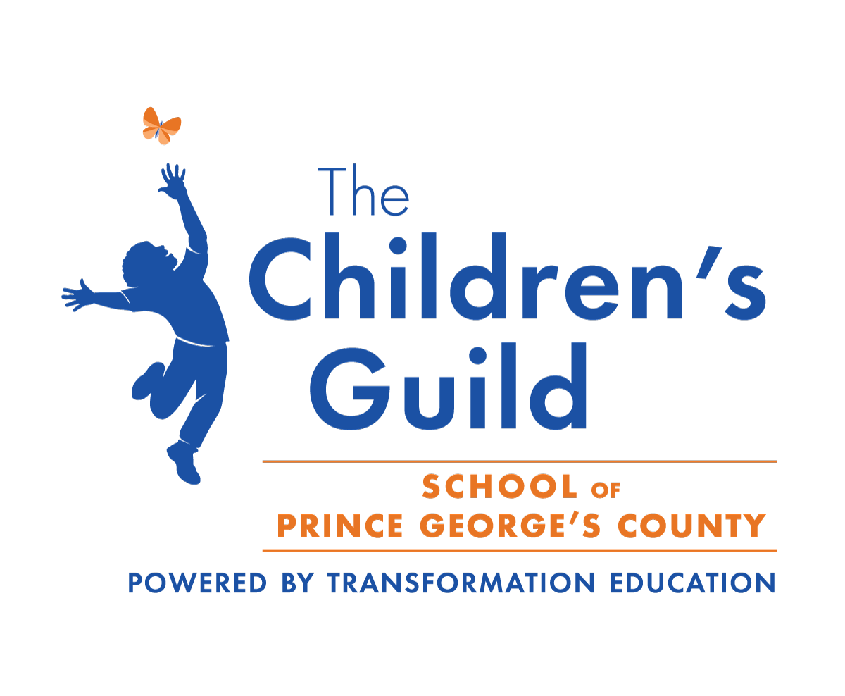 The Children's Guild School of Prince George's County
