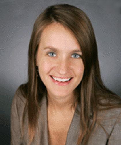 Stacy Klein-Gardner