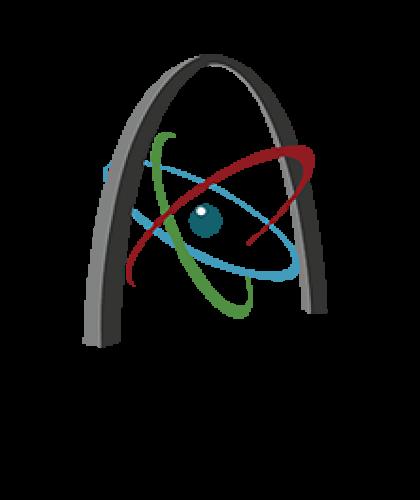 Gateway Science Academy