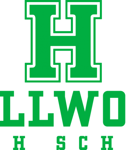 Hillwood Comprehensive High School