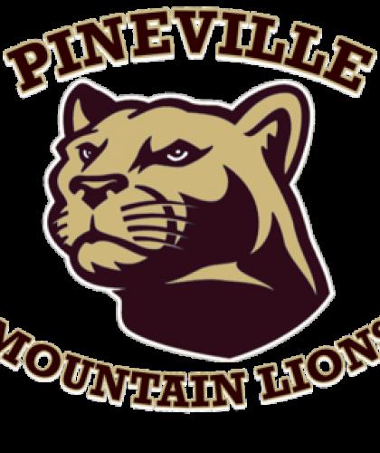Pineville Independent HS