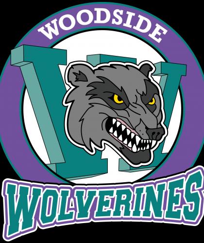 Woodside High School